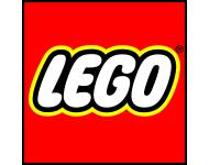 logotipo-4