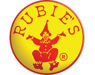 logotipo-disfraces-Rubies