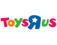 logotipo-juguetes-2