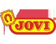 logotipo-papeleria-jovi