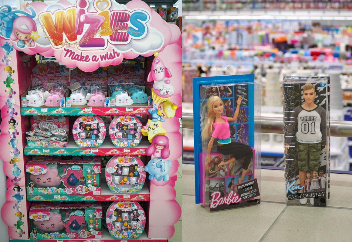 fotos-galeria-juguetes-11